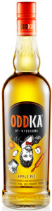 Oddka-Apple-Pie-Vodka-500